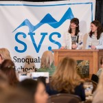 GFS-Events-SVSF-2016-5