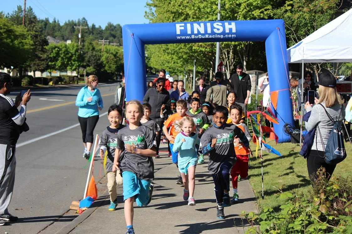 sammamish girls Boys & girls club sammamish 10k/5k (this event has passed) sun, may 04, 2014 - sammamish, wa.