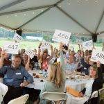 GFS-Events-TasteOfTheValley-2016-14