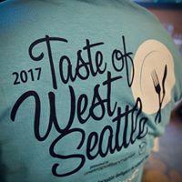 Taste of West Seattle 2017