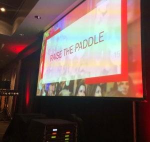 Hepatitis Education Project's 25th Anniversary Fundraiser 2018