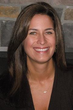 Kristin Bleeck