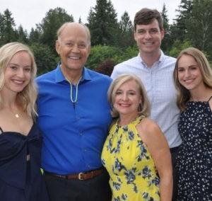 Joshua P. Williams Foundation Celebrity Golf Tournament and Gala Auction 2019